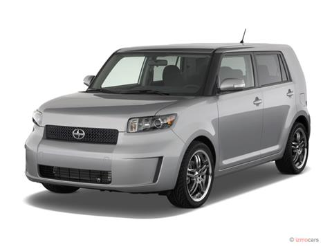 2009 Scion xB for sale in Milford, CT