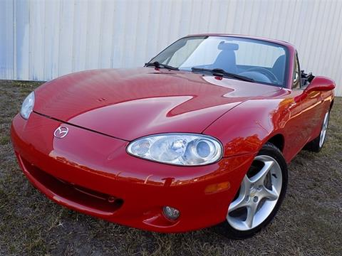 miata forums tac forum plugins classifieds tvr and for from edition mazda shinsen parts sale viewtopic