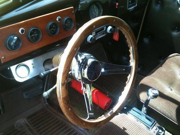 1940 Chevrolet Classic Hot Rod - Owensboro KY