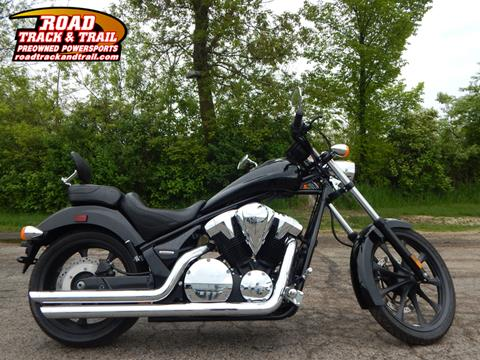 2013 Honda Fury for sale in Big Bend, WI