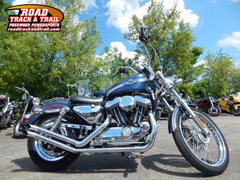 2003 Harley-Davidson Sportster for sale in Big Bend, WI
