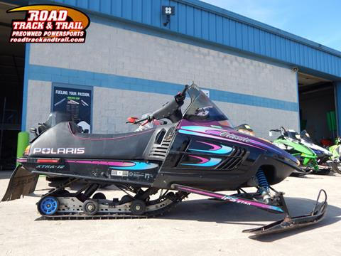 1997 Polaris Indy Classic 500 for sale in Big Bend, WI