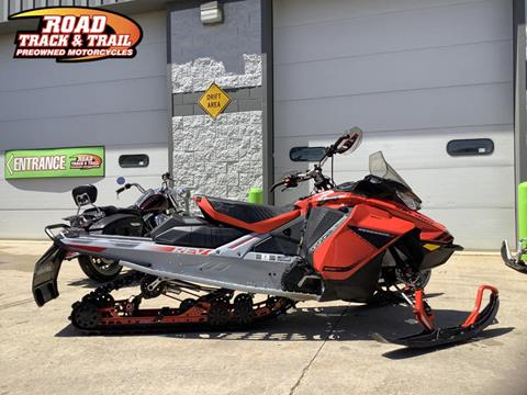 2019 Ski-Doo Renegade® X 850 E-TEC Lav for sale in Big Bend, WI