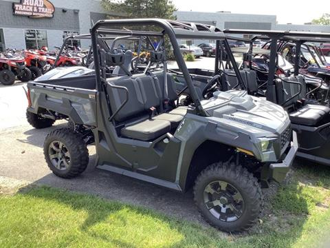 2019 Arctic Cat Prowler Pro XT for sale in Big Bend, WI