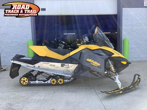 2008 Ski-Doo MX Z 800R Power T.E.K. for sale in Big Bend, WI