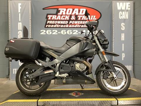 2006 Buell Ulysses® XB12X for sale in Big Bend, WI