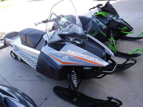 2019 Arctic Cat BearCat 7000 XT for sale in Big Bend, WI