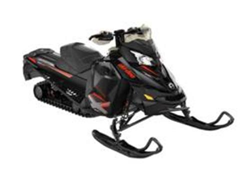 2015 Ski-Doo Renegade® X® Rotax&# for sale in Big Bend, WI