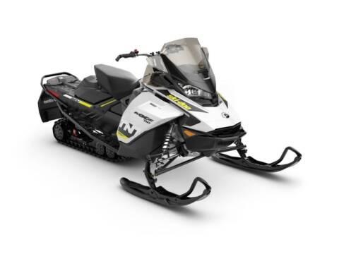 2019 Ski-Doo MXZ® TNT® 850 E-TEC  for sale at Road Track and Trail in Big Bend WI