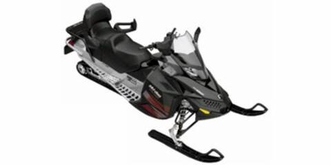 2011 Ski-Doo Grand Touring Sport 600 ACE for sale at Road Track and Trail in Big Bend WI