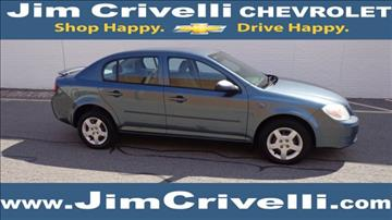 2005 Chevrolet Cobalt for sale in Mc Kees Rocks, PA