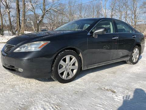 Lexus For Sale in Binghamton, NY - Carsforsale.com®