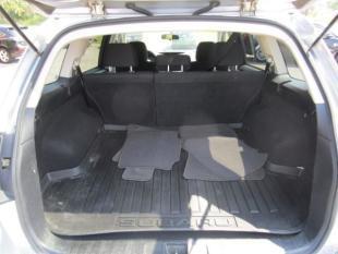 2014 Subaru Outback AWD 2.5i Premium 4dr Wagon CVT - Elma NY