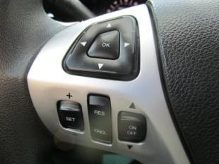 2014 Ford Edge SE AWD 4dr SUV - Elma NY