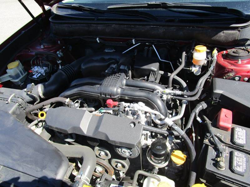 2014 Ford F-150 4x4 XLT 4dr SuperCab Styleside 6.5 ft. SB - Elma NY