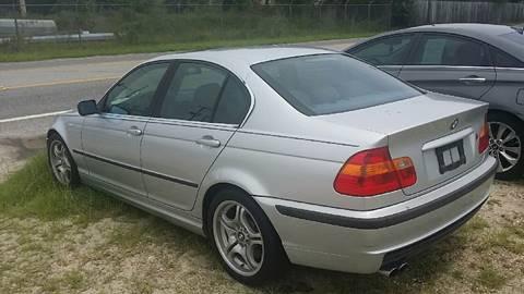 2003 BMW 3 Series for sale in Fort Walton Beach, FL