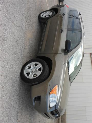 2011 Toyota RAV4 for sale in Dallas, TX