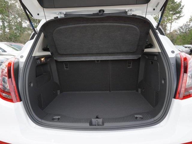 2017 Buick Encore Preferred II 4dr Crossover - Diberville MS