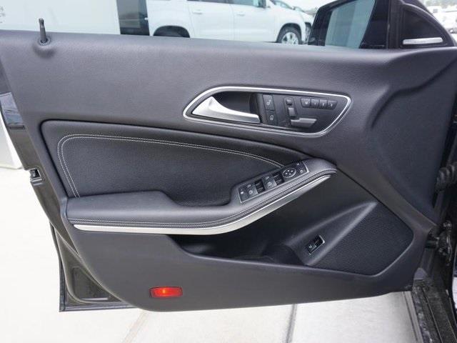 2015 Mercedes-Benz CLA CLA 250 4dr Sedan - Diberville MS
