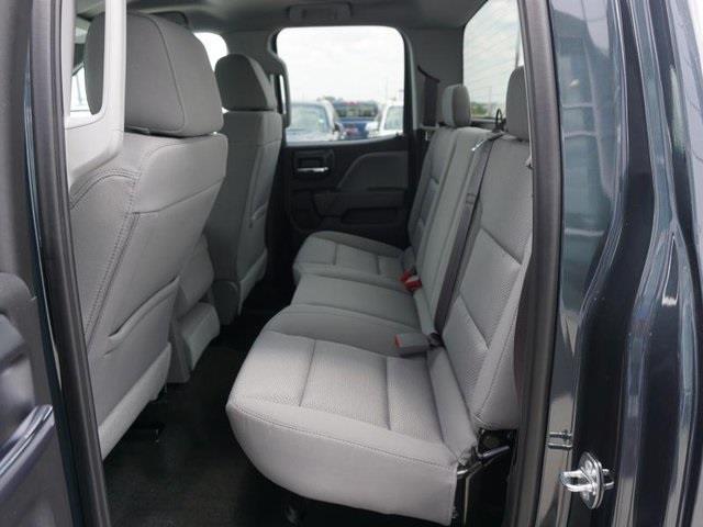 2017 GMC Acadia Limited 4dr SUV - Diberville MS