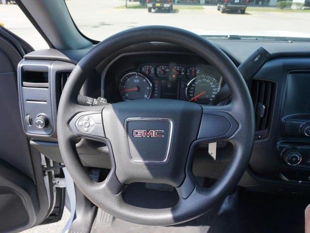 2016 GMC Sierra 1500  - Diberville MS