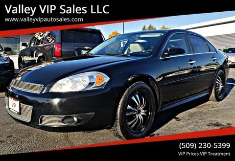 Vip Auto Sales >> Cars For Sale In Spokane Valley Wa Valley Vip Sales Llc