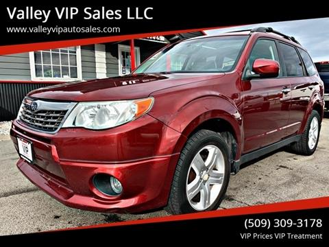 Vip Auto Sales >> Valley Vip Sales Llc Car Dealer In Spokane Valley Wa