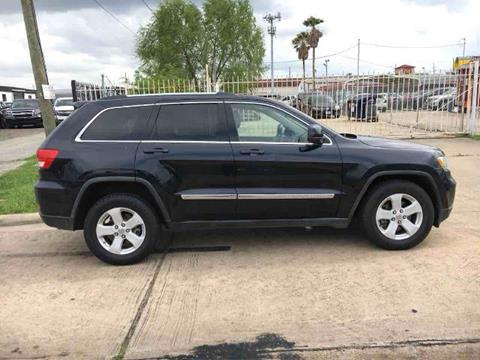 houston sale details limited automax tx inventory jeep grand at for cherokee texas in