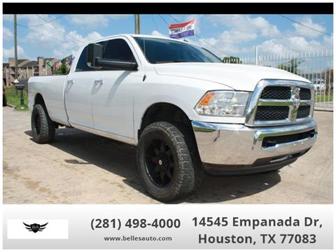Diesel Trucks For Sale Near Me >> Used Diesel Trucks For Sale Carsforsale Com