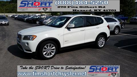 car xdrive carsguide rear bmw reviews review