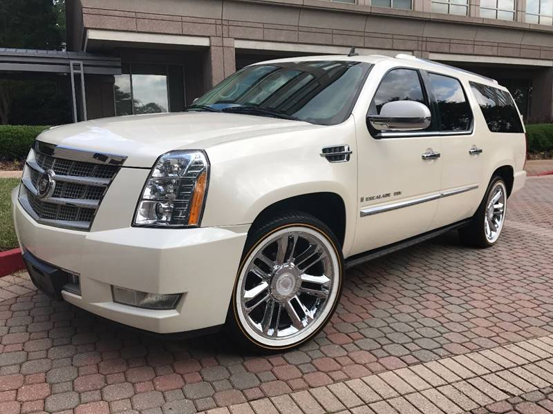 crew south short bed awdext truck river for used cadillac escalade awd sale cab nj ext