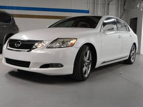 sale used htm sedan wholesale gs nc for lexus durham