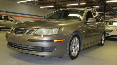 2006 Saab 9-3 for sale in Marietta, GA
