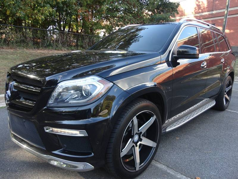 peabody in s available mercedes sale gl benz used class shore north boston for lawrence essex car ma