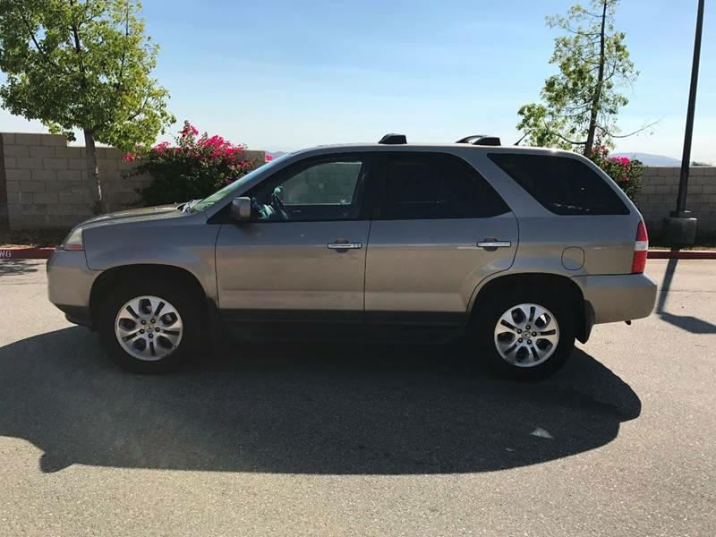 Used Cars Calimesa Used Pickups For Sale Riverside CA Palm Springs - Palm springs acura