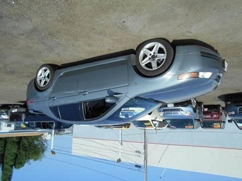 Acura Tl In Santa Ana CA LR AUTO INC - Acura 2004 tl price
