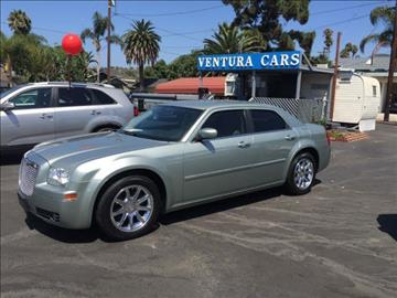 2006 Chrysler 300 for sale in Ventura, CA
