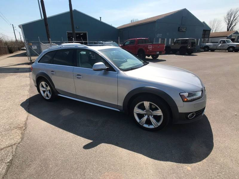 allroad audi factorytwofour stay here to
