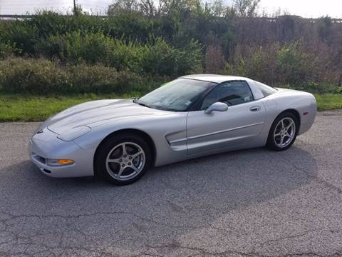 Used cars indianapolis used cars beech grove in carmel in diy garage 2002 chevrolet corvette solutioingenieria Choice Image