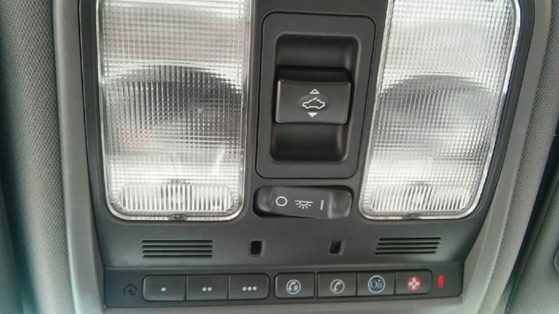 2006 Acura MDX AWD Touring 4dr SUV w/Navi - Brockton MA