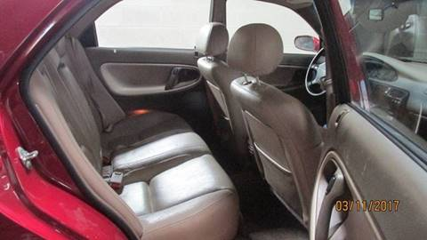1994 Mazda 626 for sale in Elmhurst, IL