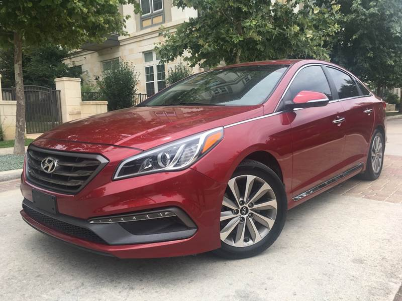 details rivera sale for in inventory spring se sonata auto at tx hyundai group