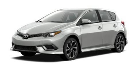 2018 Toyota Corolla iM for sale in Napa, CA