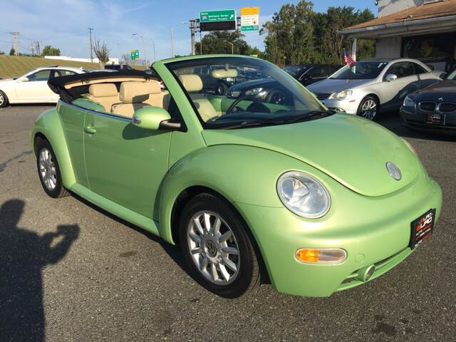exterior bordeaux volkswagen grey dark red color pin new flint edition metallic interior convertible beetle