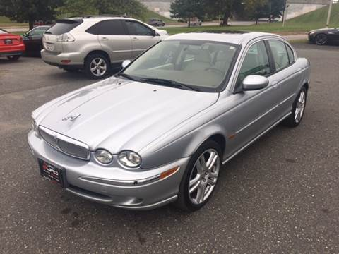 for bethesda dealership new edition sale pace md jaguar e htm in suv first north