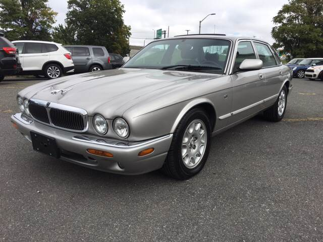 dealership jaguar west md clarksville a about columbia us in