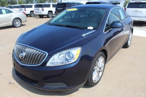 2015 Buick Verano for sale in Fort Madison, IA