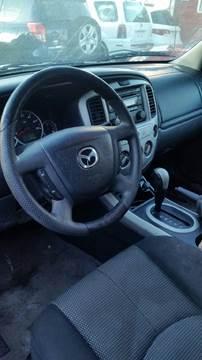 2005 Mazda Tribute for sale in South Hackensack, NJ