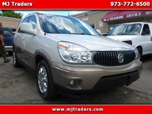 2006 Buick Rendezvous for sale in Garfield, NJ