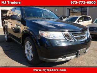 2007 Saab 9-7X for sale in Garfield, NJ
